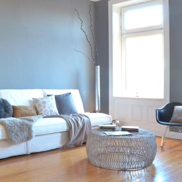 Altbau Sofa.jpg