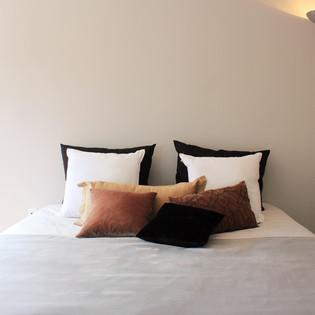 Wohnung Bett.jpg