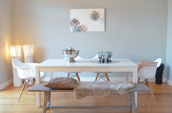 gebrauchte Immobilie homeStaging Sandra Küppers
