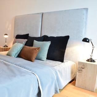 Schlafzimmer Langen.jpg