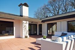 Musterhaus homeStaging Sandra Küppers