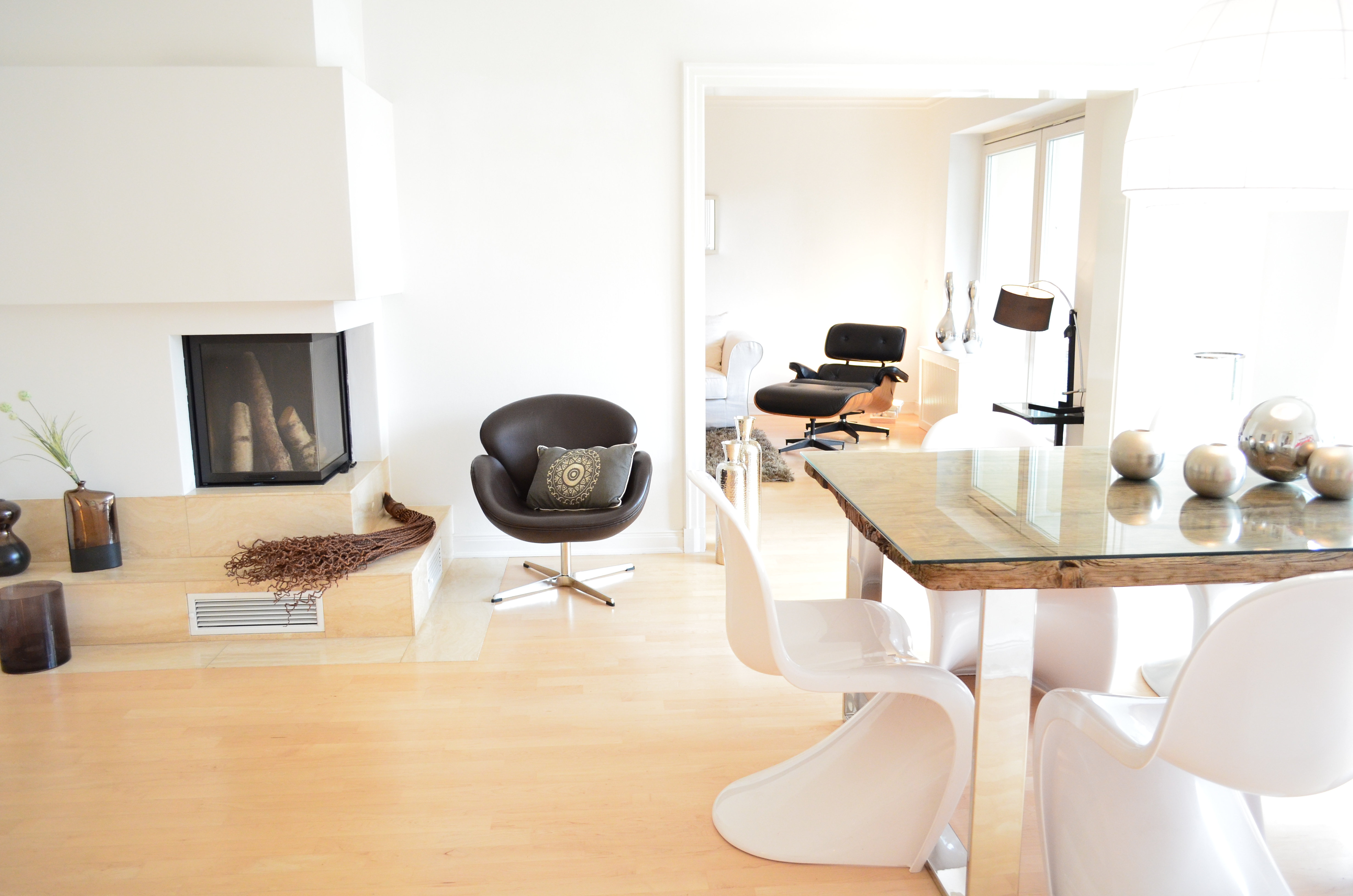 homestaging sandra kueppers in hamburg berlin hannover homestaging sandra k ppers. Black Bedroom Furniture Sets. Home Design Ideas