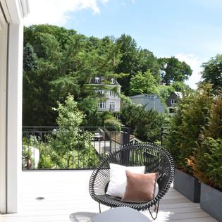 Elbblick Terrasse.jpg