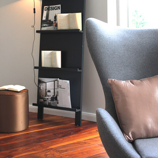 Wohnung Eggchair Design.jpg