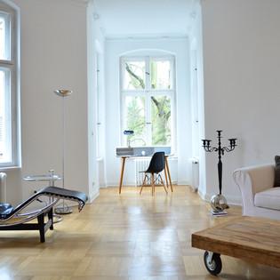 Berlin LC4.jpg
