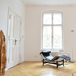 Villa Berlin.jpg