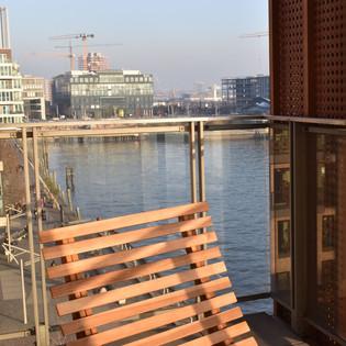 Hafencity Ausblick.jpg