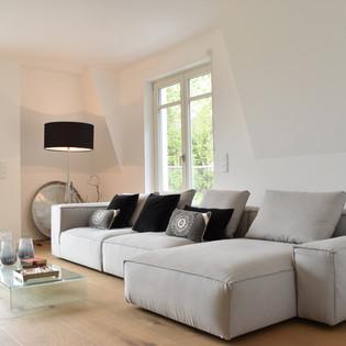 Elbblick Couch.jpg