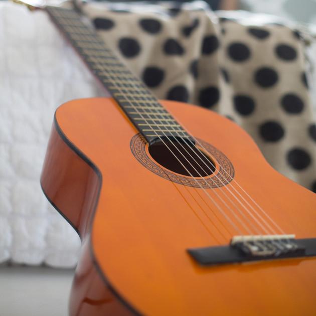 Holzhaus Gitarre.jpg