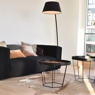 Hafencity Sofa.jpg