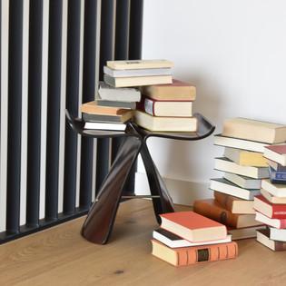 Elbblick_Bücher.jpg