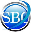 SBO_LOGO no words.jpg