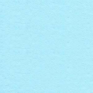 s1tun-acrylpastel-007
