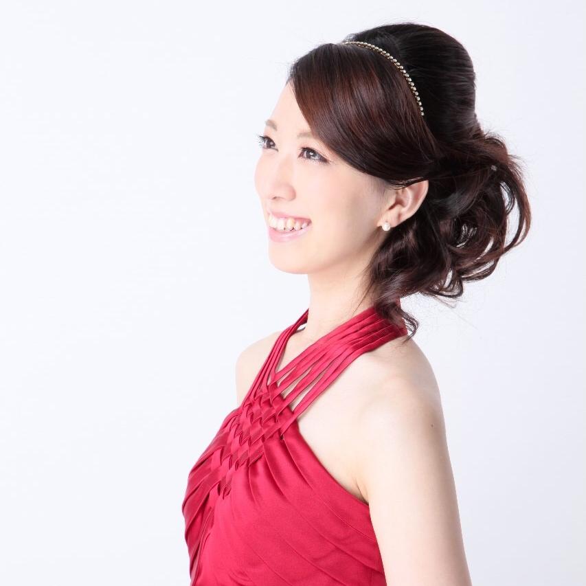 Akari Nakura