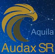 AudaxSRTM.png