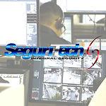Seguritech SC_edited_edited.jpg