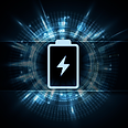 Power Battery iStock-1312251918.png