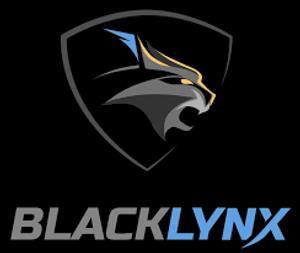 BlackLynx logo.png