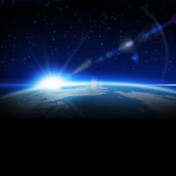 1 Leoness BG Space.jpg