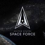 us-space-force-unveils-logo_dezeen_sq.jpeg