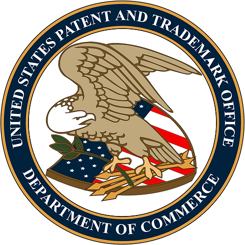 1024px-Seal_of_the_United_States_Patent_