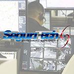 Seguritech SC_edited.jpg