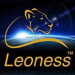 LeonessTM SQ - 4Web.jpg