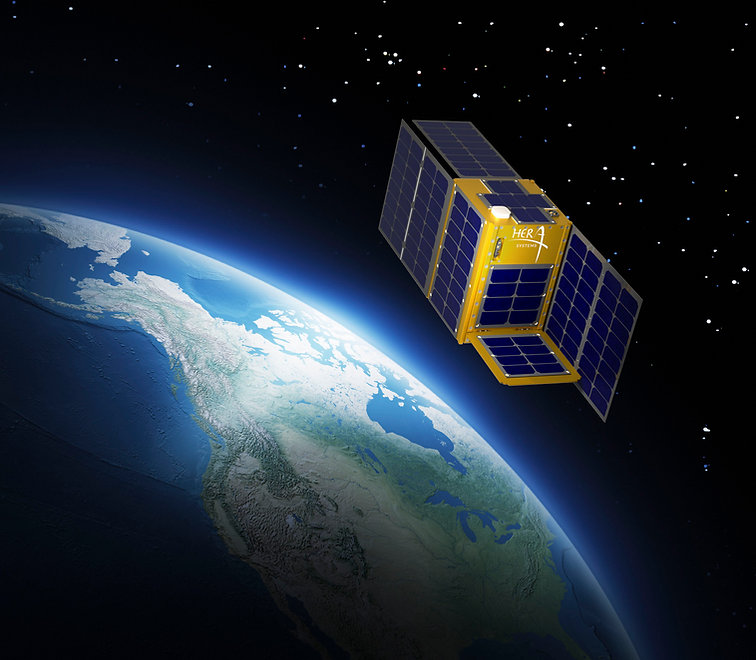 Hera-Systems-Satellite-Image-2.jpg