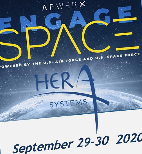 AFWERX%20Hera%20EngageSpace%20Date%202020-09-14_edited.jpg