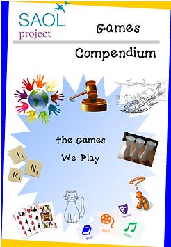 Games comp.png