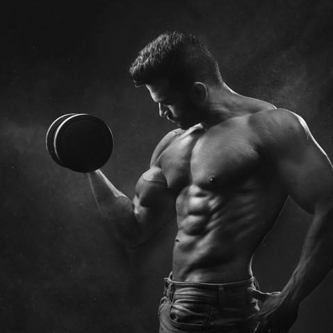 abs-adult-athlete-1229356.jpg
