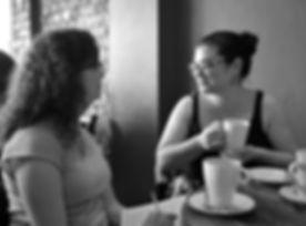 Caffe-interview2web.jpg