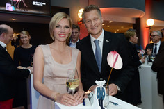 Yvonne Ransbach und Frank Rücker.jpg