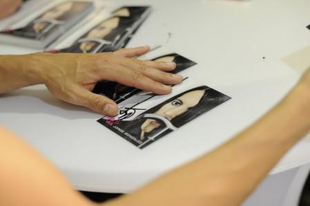 Autogramme Jorge Gonzalez.JPG