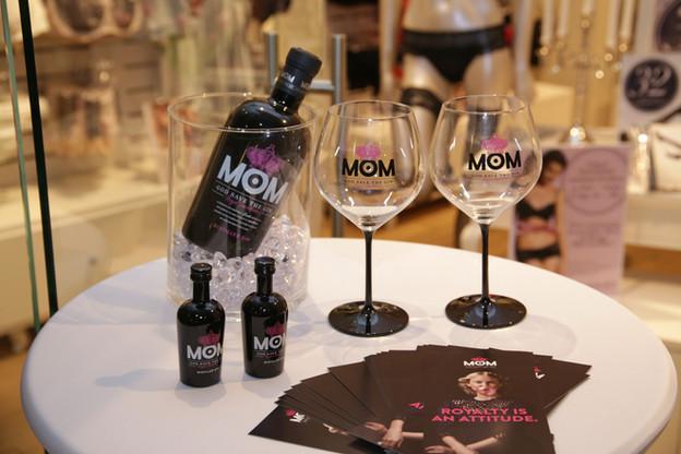 Sponsor MOM Gin.JPG