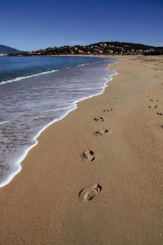 Beach_04 AJAZR.jpg