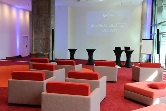 Radisson Blu Frankfurt 2.jpg
