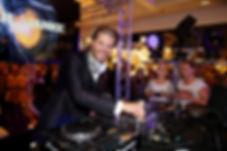 DJ Paul Janke.JPG