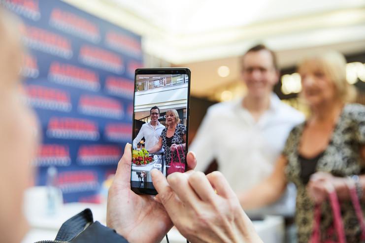 Selfie mit Dr. Wimmer.jpg