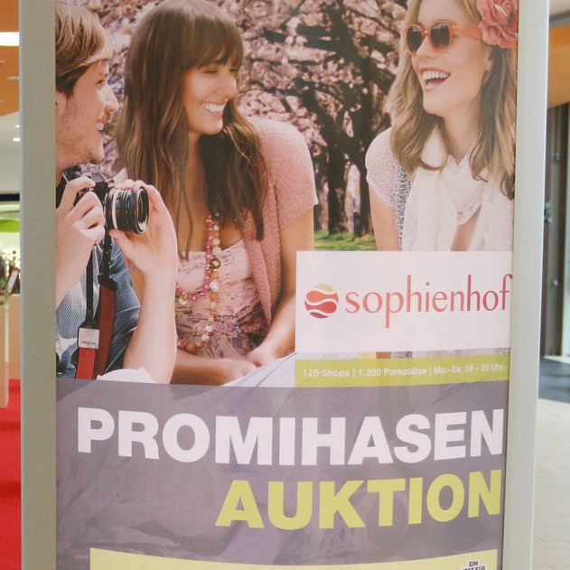 Oster_Charity_Kiel_04042014_002.JPG