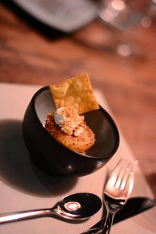 1 Pears Roquefort (1).jpg