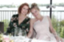 Monica Lierhaus mit Nichte Greta (2).jpg
