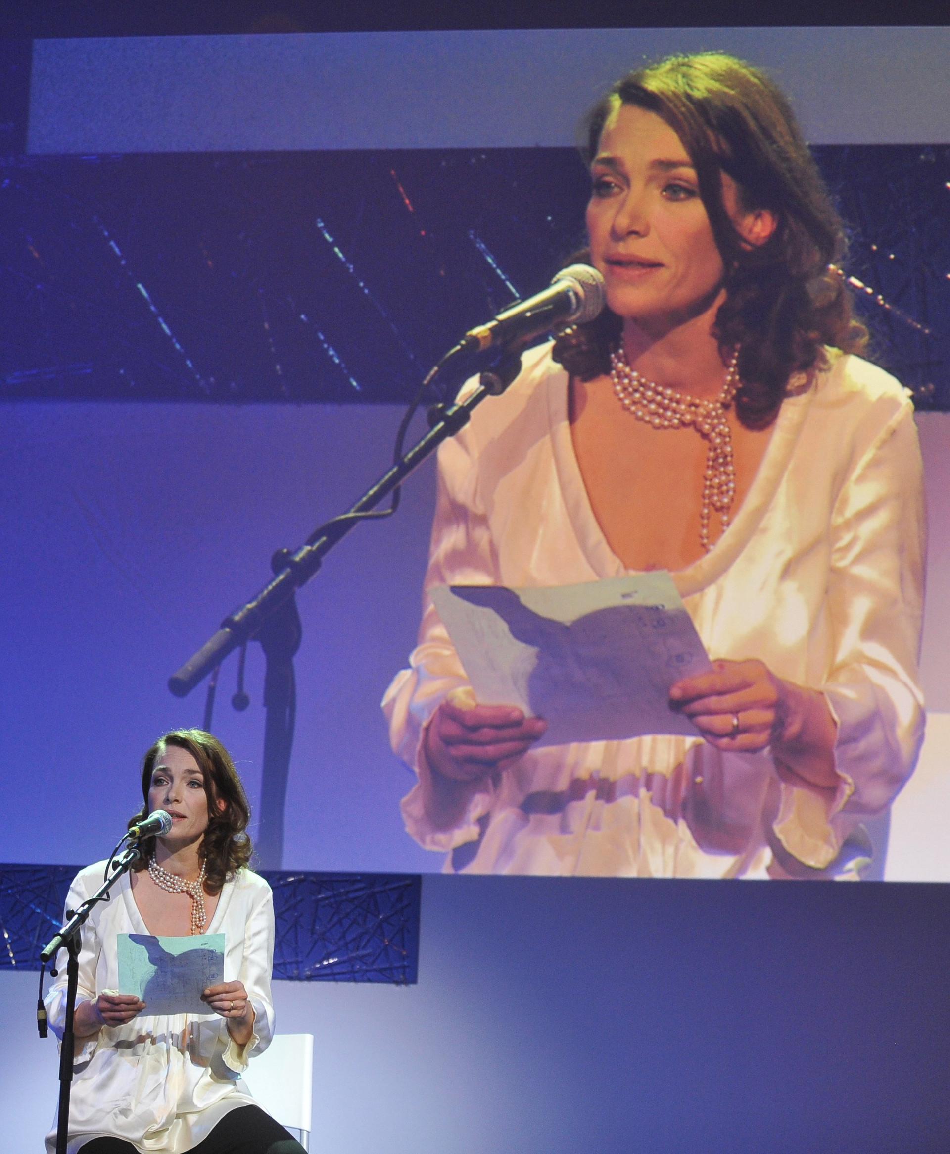 Aglaia Szyszkowitz.jpg