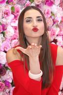 Robin_BeautyDays_Tag1_05032020_115.jpg