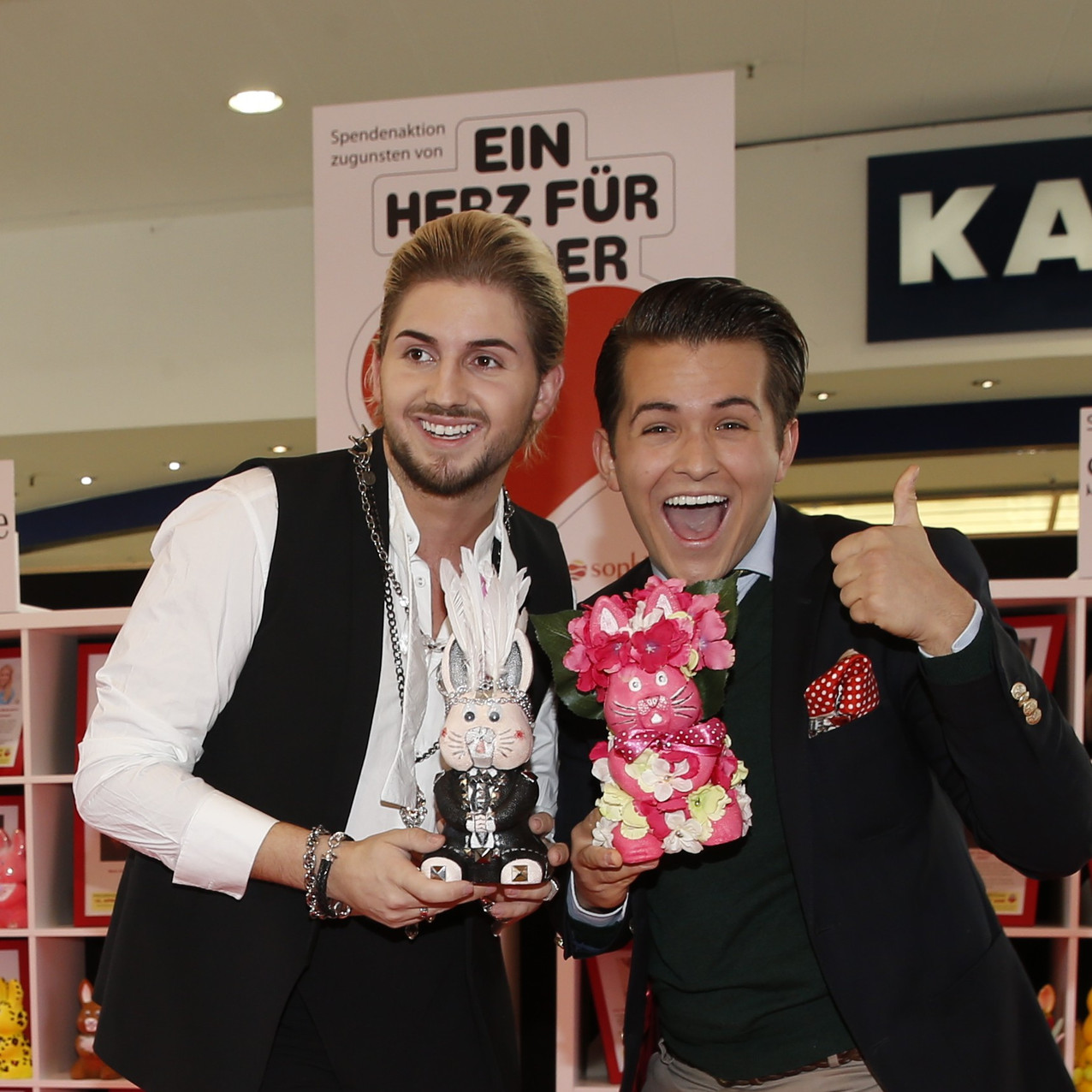 Toussis und Luca Bazzanella.JPG