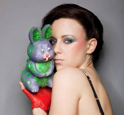 Jasmin Wagner.jpg