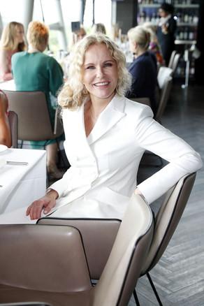 Katja Burkard (2).jpg