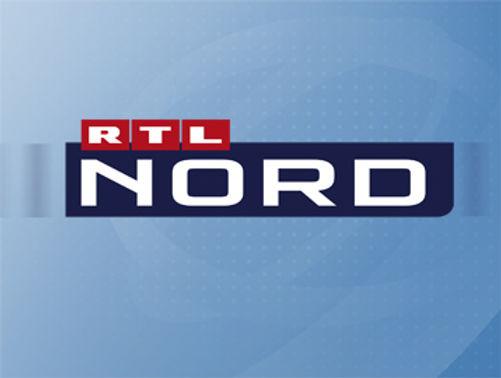 RTL Nord.jpg