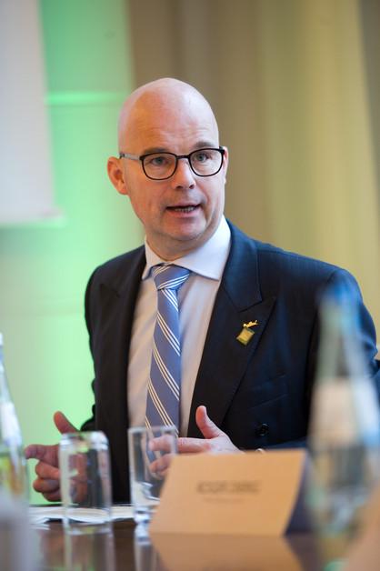 AVP Willem van der Zee.jpg