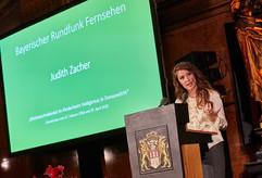Laudatorin Mara Bergmann.jpg